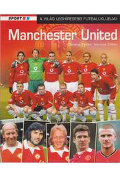 Manchester United - Régikönyvek