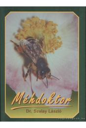 Méhdoktor - Régikönyvek