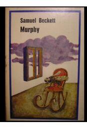Murphy - Régikönyvek