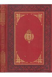 Nala és Damajánti - Régikönyvek