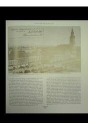 Mesélő képeslapok - Régikönyvek