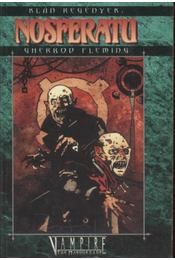 Nosferatu - Régikönyvek
