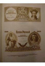 Nyomdaipari enciklopédia - Régikönyvek