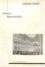 Political Representation - Régikönyvek