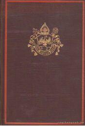 Az igazság napszámában - Prohászka Ottokár - Régikönyvek