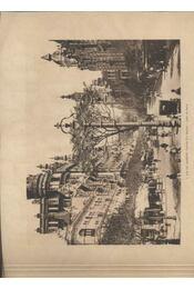 Rio de Janeiro - Régikönyvek