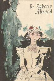 Ábránd - Roberto, Federico de - Régikönyvek