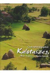 Székelyföld kapujában - Kalotaszeg, a Bihar-hegység és a Gyalui-havasok - Régikönyvek