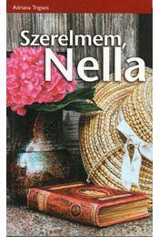 Szerelmem, Nella - Régikönyvek