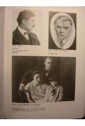 Szolnoki művésztelep 1902-2002 - Régikönyvek