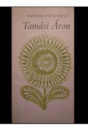 Tamási Áron - Régikönyvek