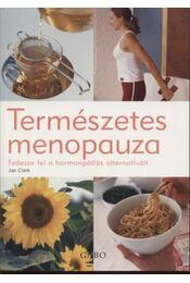 Természetes menopauza - Régikönyvek