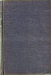 Szomorú regény - Thurston, E. Temple - Régikönyvek