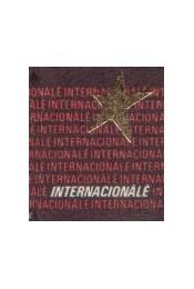 Internacionálé (mini) - Török Piroska (szerk.), Szuhay-Havas Ervin - Régikönyvek