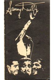 Sammy Davis, Jr. - Várkonyi Imre - Régikönyvek