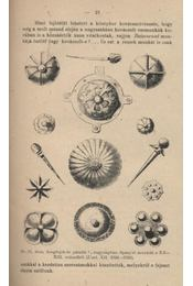 A középkor vasművessége I. rész - Régikönyvek