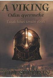 A viking - Régikönyvek