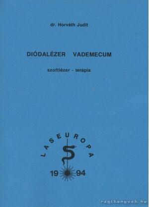 83. oldal - Keresés - orvosi - Régikönyvek webáruház cdd44ccf83